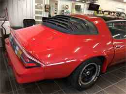 Picture of '80 Camaro - LVFL