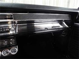 Picture of '67 Chevelle - LVFO