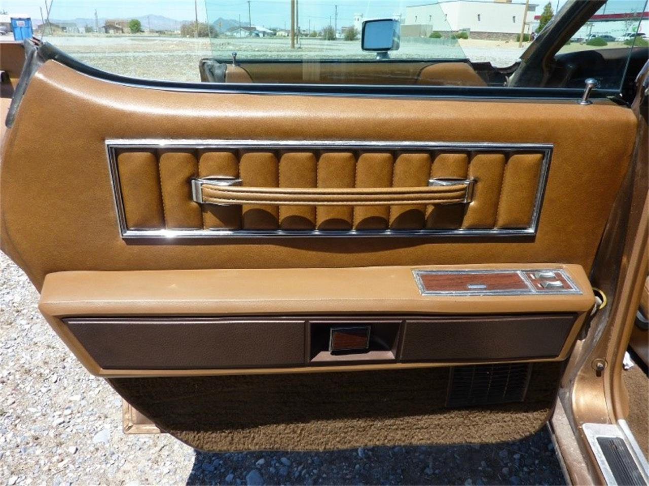 1972 Lincoln Town Car For Sale Classiccars Com Cc 1025236