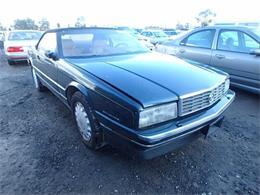 Picture of '93 Allante - LZ30