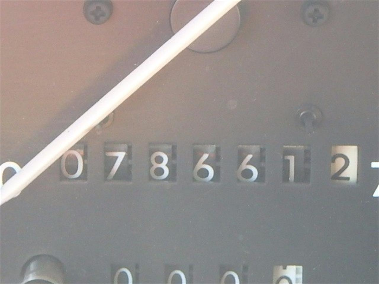 Large Picture of '93 Allante - LZ30