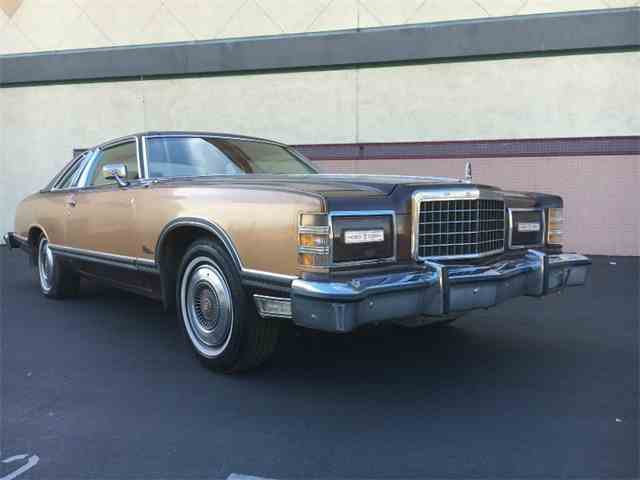 Picture of 1976 Ford LTD located in California - $5,999.00 - LZ3K