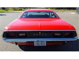 Picture of '74 Challenger - LV2T