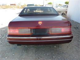 Picture of '89 Allante - LZ4N