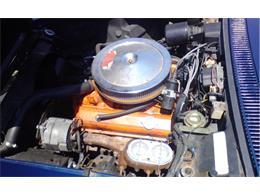 Picture of 1969 Corvette - LZ4V