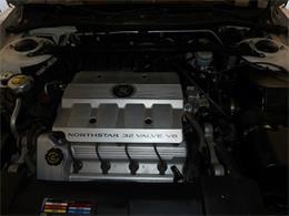Picture of '97 Eldorado - LZ5M
