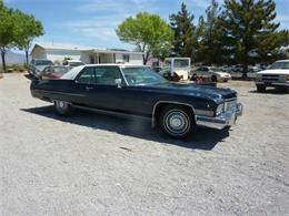 Picture of '73 DeVille - LZ5Y