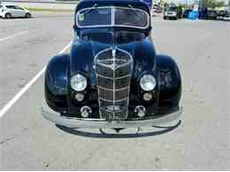 Picture of '35 Imperial Airflow - LVGB