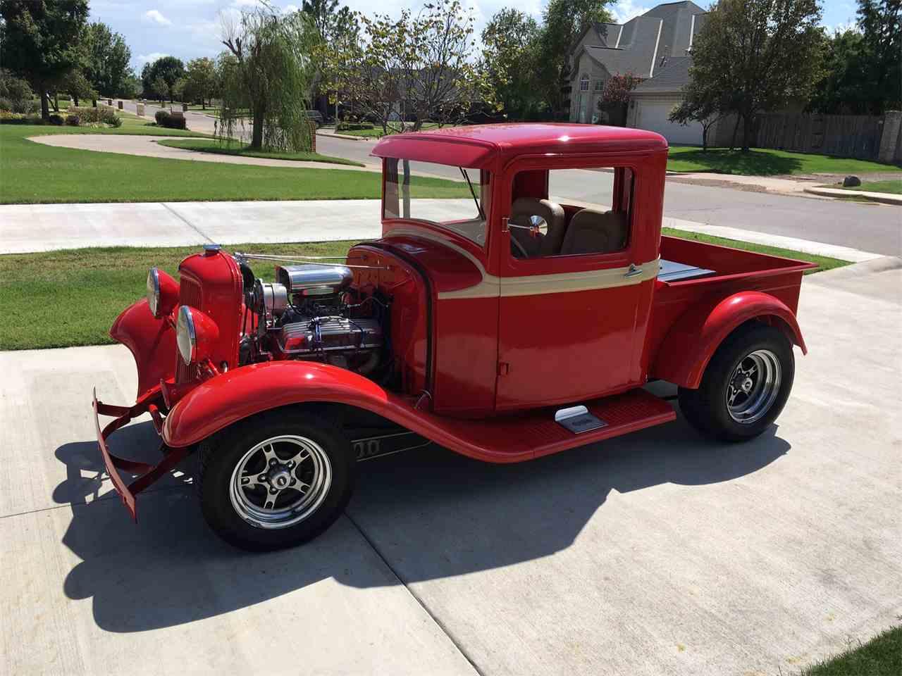 1933 ford street rod for sale cc 1025460. Black Bedroom Furniture Sets. Home Design Ideas