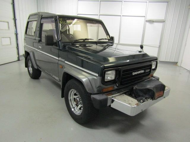 Picture of 1992 Rugger - $9,900.00 Offered by  - LZ9G