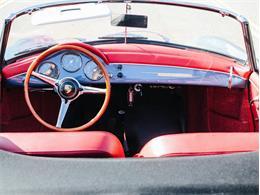 Picture of '60 356B - LVGR