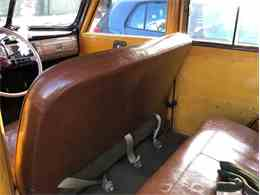 Picture of Classic 1940 Ford Deluxe located in Los Angeles California - $129,995.00 - LVGZ