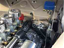 Picture of Classic '40 Ford Deluxe located in Los Angeles California - $129,995.00 - LVGZ