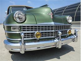 Picture of '48 Town & Country - LVH0
