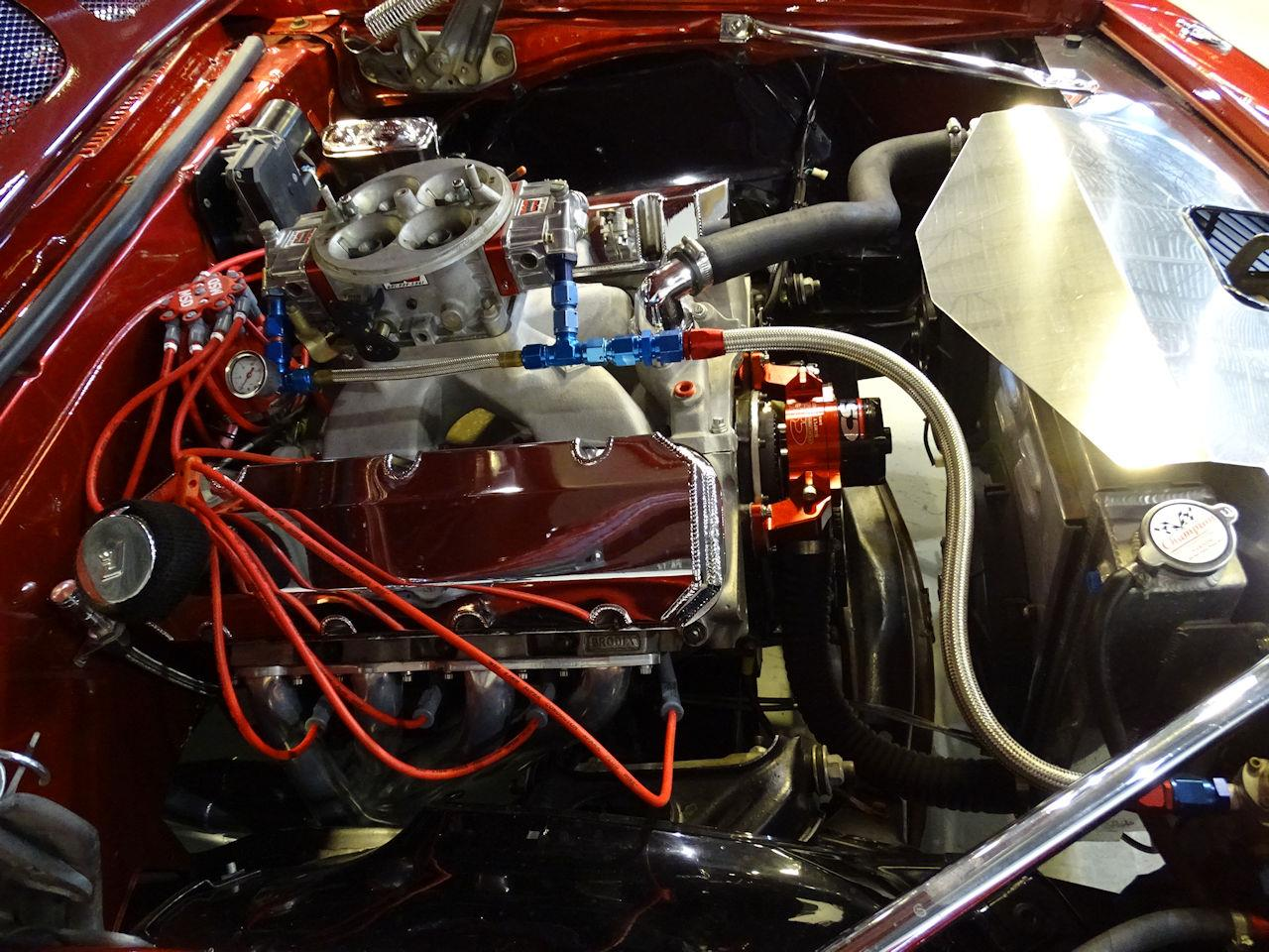 1968 Chevrolet Camaro For Sale Cc 1025647 Chevy Wiring Msd 8570 Large Picture Of 68 Lze7