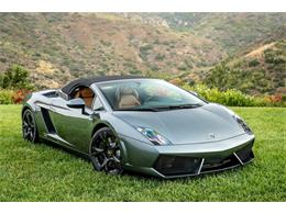 Picture of '13 Gallardo - LVH7
