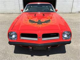 Picture of '74 Firebird Trans Am located in Ontario - LVHB