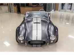 Picture of '65 Cobra Backdraft - LVHF
