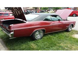 Picture of Classic '66 Chevrolet Impala SS - LVHH