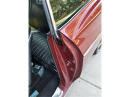 Picture of '66 Chevrolet Impala SS located in Carmel Indiana - $35,900.00 Offered by a Private Seller - LVHH