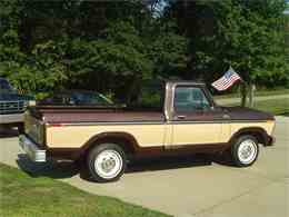Picture of 1978 F100 - $24,000.00 Offered by a Private Seller - LVHI