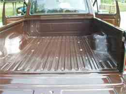 Picture of '78 F100 located in Pennsylvania - $24,000.00 - LVHI