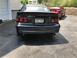 Picture of '96 Mustang Cobra - LVHL