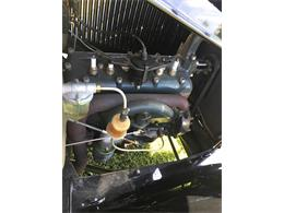 Picture of '30 Model A - LZKW