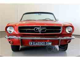 Picture of '65 Mustang - LVHP