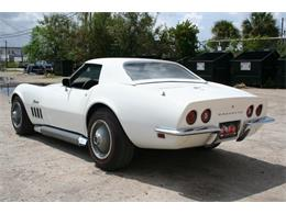 Picture of '69 Corvette - LZLY