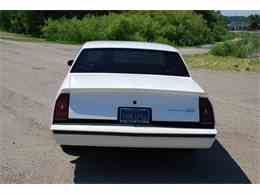Picture of '83 Monte Carlo SS located in East Peoria Illinois - $10,500.00 - LVHX