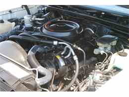 Picture of '83 Chevrolet Monte Carlo SS - LVHX