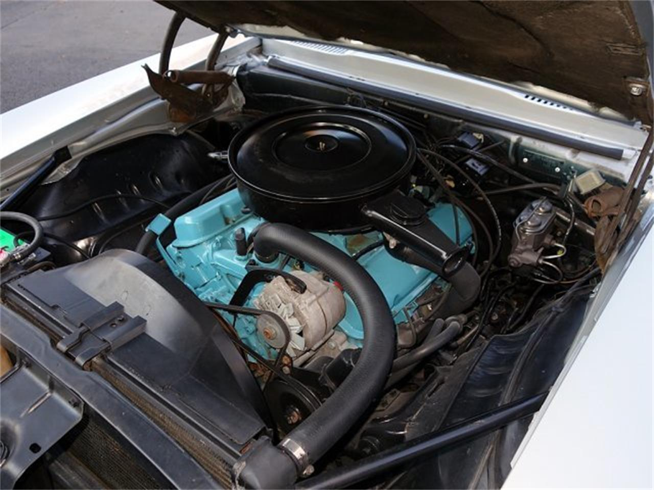 Large Picture of '69 Firebird - LZNK