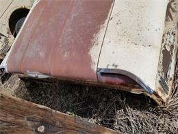 Picture of Classic '60 Oldsmobile 88 located in Crookston Minnesota - $2,000.00 Offered by Backyard Classics - LZOB