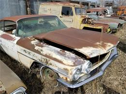 Picture of Classic '60 88 - $2,000.00 Offered by Backyard Classics - LZOB