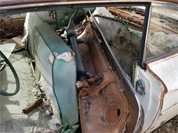 Picture of 1960 Oldsmobile 88 Offered by Backyard Classics - LZOB