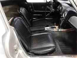 Picture of '63 Corvette - LVI2