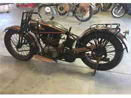 Picture of '26 Motorcycle - LVI7