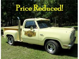 Picture of 1979 Pickup Offered by Classical Gas Enterprises - LZQ9