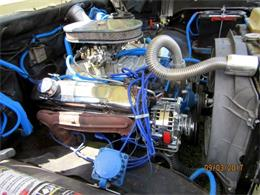 Picture of 1979 Dodge Pickup located in Texas - $24,000.00 Offered by Classical Gas Enterprises - LZQ9
