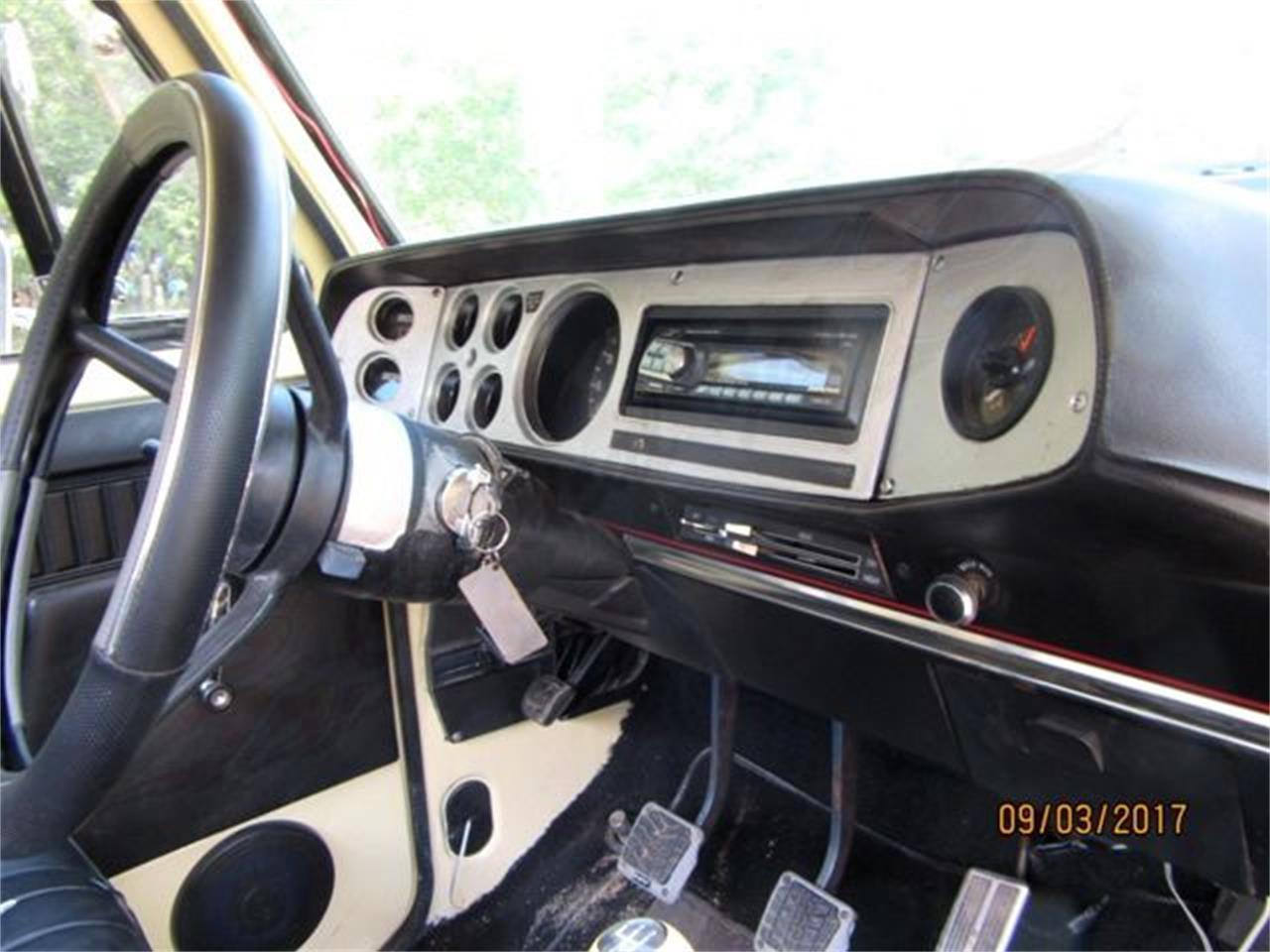 Large Picture of '79 Pickup located in Texas - LZQ9