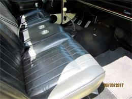 Picture of '79 Pickup Offered by Classical Gas Enterprises - LZQ9