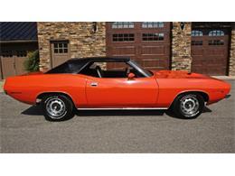Picture of Classic '71 Barracuda - $125,000.00 - LZQH