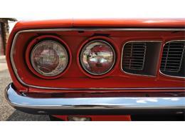 Picture of Classic '71 Barracuda located in Indiana Pennsylvania - $125,000.00 - LZQH