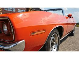 Picture of Classic 1971 Barracuda - $125,000.00 Offered by Hanksters Hot Rods - LZQH