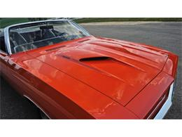 Picture of '71 Plymouth Barracuda located in Indiana Pennsylvania - $125,000.00 Offered by Hanksters Hot Rods - LZQH