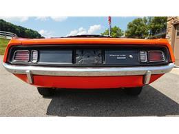 Picture of Classic 1971 Barracuda - $125,000.00 - LZQH
