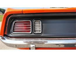 Picture of Classic '71 Plymouth Barracuda located in Indiana Pennsylvania - $125,000.00 - LZQH