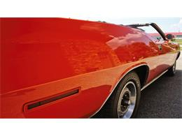 Picture of 1971 Plymouth Barracuda - $125,000.00 - LZQH