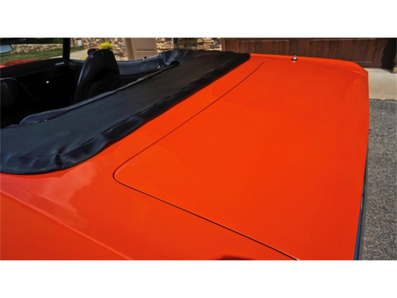 Large Picture of 1971 Barracuda located in Pennsylvania - $125,000.00 Offered by Hanksters Hot Rods - LZQH